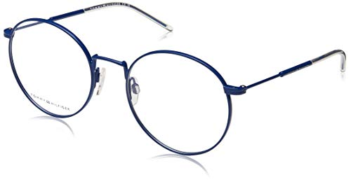 Tommy Hilfiger Brille (TH 1586 PJP 52)