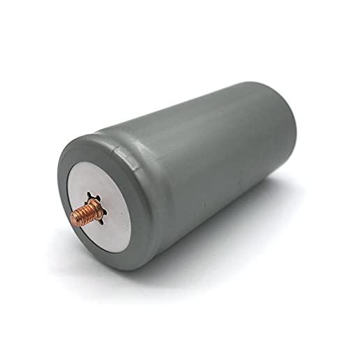RIYIFER Batería LiFePO4 32700 3.2V 5000mAh Celdas...
