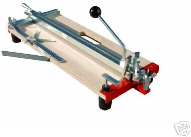 Heka Profi Holz Fliesenschneider HP für Wand- und Bodenfliesen Schnittlängen  370-1000 mm Diagonale Schnittlänge  260-870 mm Plattenstärke  bis 12 mm (Schnittlänge  610 mm) B007259N9U | Adoptieren