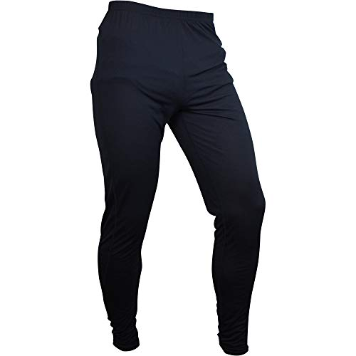 RaidLight Pantalon Ultra Sun Protect