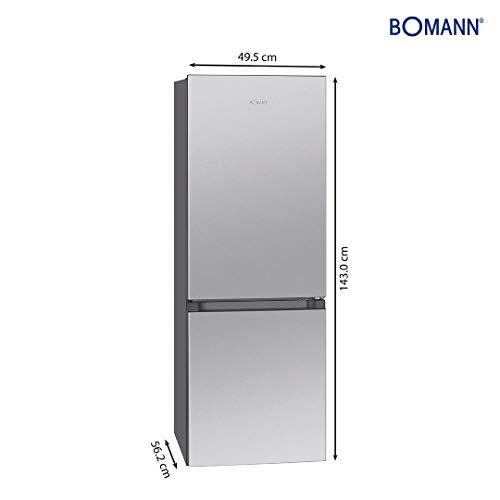 Bild 6: Bomann KG 320.2