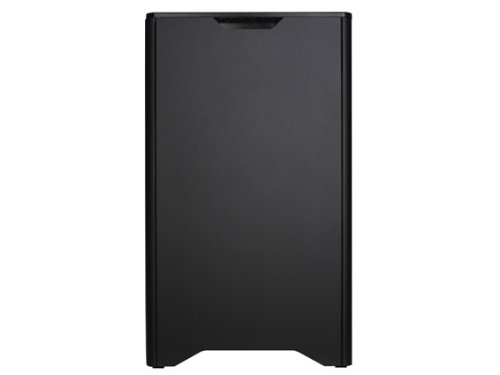 Build My PC, PC Builder, SilverStone Technology FT03S
