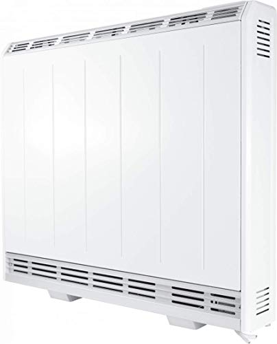 Dimplex XLE - Calentador de almacenamiento de 1,25 kw, temporizador de 7 días, cumple con el diseño ecológico – XLE125