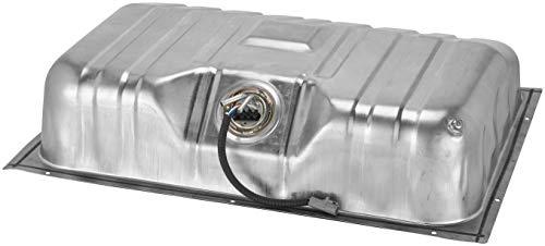 Spectra Premium F28AFI Classic Injection Fuel Tank