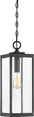 Quoizel Westover Outdoor Lantern