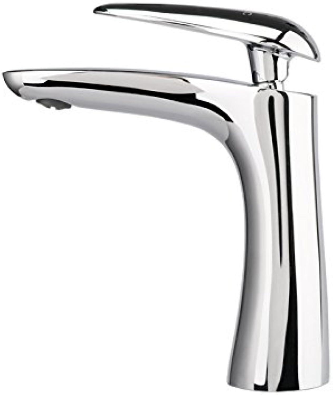 Bijjaladeva Antique Bathroom Sink Vessel Faucet Basin Mixer Tap Cold water faucet water tap basin mixer full copper faucet faucet Hotel Greenland basin mixer