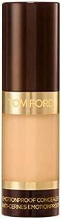 Tom Ford Emotionproof Concealer 5 Bare Beige