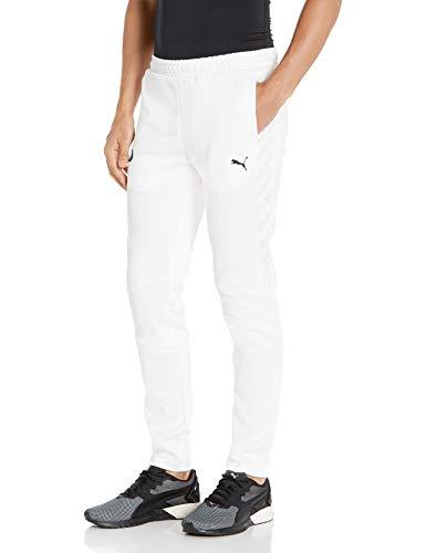 Puma - Pantalones de chándal para hombre BMW MMS T7 - - XX-Large