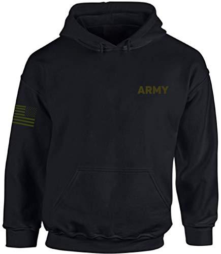 Men's Sweatshirts With Sayings on Them