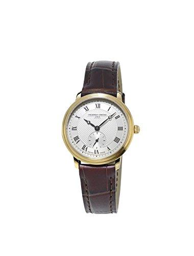 Reloj FREDERIQUE CONSTANT - Mujer FC-235M1S5