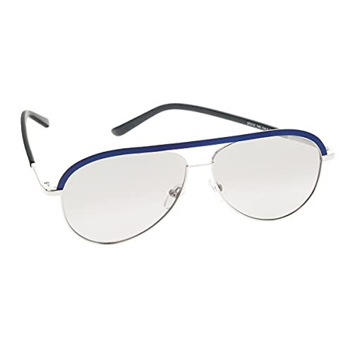 Liebeskind Berlin Damen Sonnenbrille mit UV-400 Schutz 57-12-145-10258, Farbe:Farbe 4