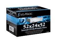 I/O Magic Internal CD-RW Drive (I522452) (ICDRW5252)