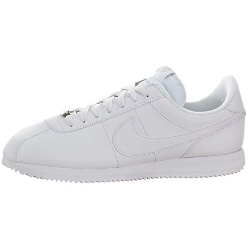 Nike Cortez Cuir Basic Chaussures Casual