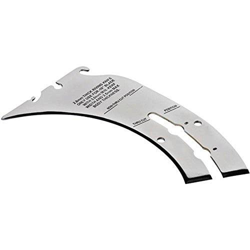 Delta 78-965 Biesemeyer Thin Kerfs Riving Knife