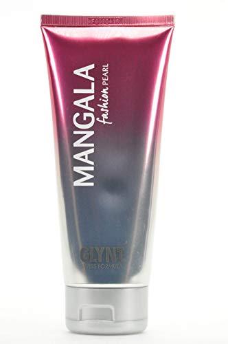 Glynt MANGALA FASHION Pearl, 200 ml