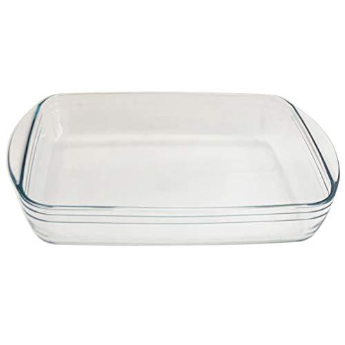 Ò cuisine Fuente de Vidrio 1,6 L