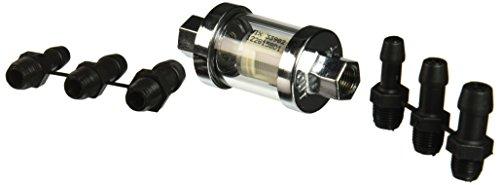 WIX 33982 Fuel Filter