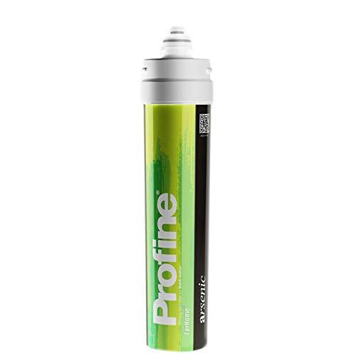 Filtro Profine Per Arsenico Medium Carbone Attivo + Argento Antibatterico