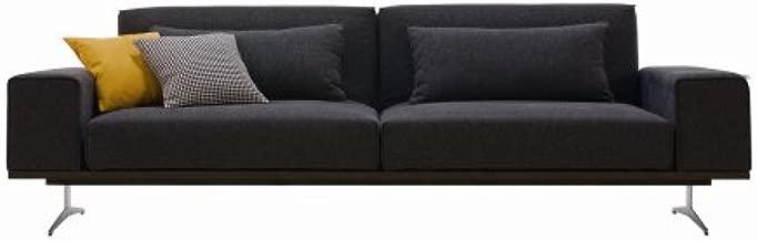 J&M Furniture 177901 Premium Sofa Bed K56
