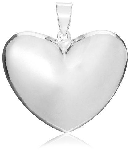 Tuscany Silver 8.63.1143