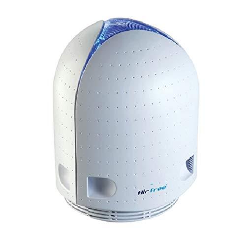 AirFree Luftreiniger P80 Modell - Antivirus, Bakterien, Allergene, Pollen