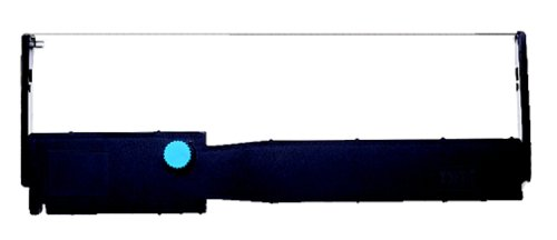 Lexmark 4234 Black Ribbon cinta para impresora - Cinta de impresoras matriciales (40000000 caracteres)