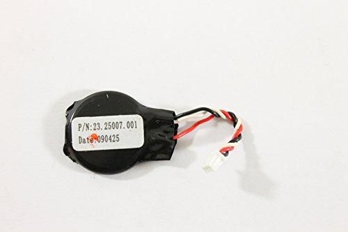 Dell BIOS Battery 23.25007.001 Latitude E5500