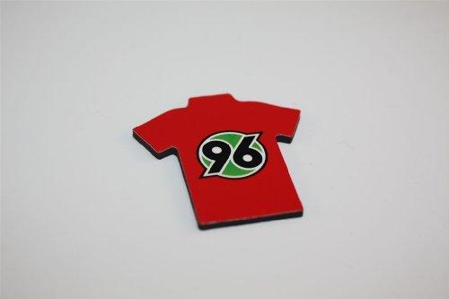 Trikotmagnet Trikot Magnet Hannover 96