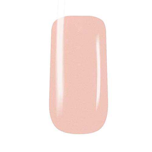 KM-Nails Camouflage Make Up Gel Beige 03 deckend 15ml LED und UV härtend