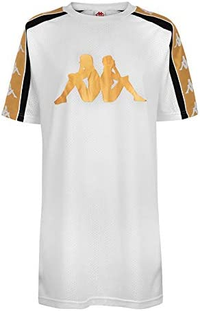 222 Banda Balby W Camiseta