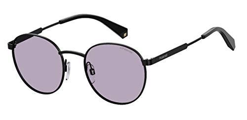 Polaroid PLD 2053/S Gafas, 1X2, 51 Unisex Adulto