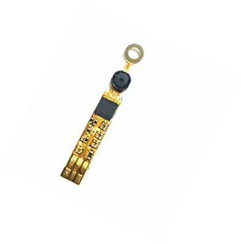 Nueva aterrizaje 2mega-pixels HD USB microscopio memoria