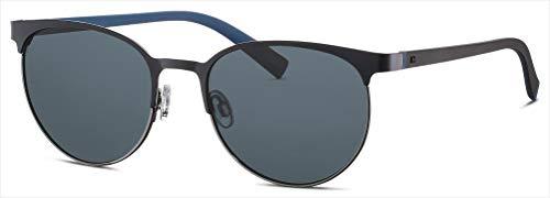 Humphrey Metall Sonnenbrille 586112-70
