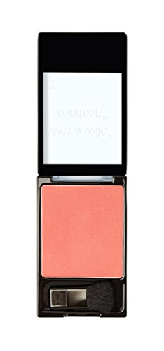 Coloricon Blush Pearlescent Pink