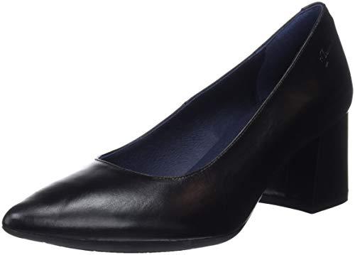 Dorking Sofi, Zapatos de tacón con Punta Cerrada para Mujer
