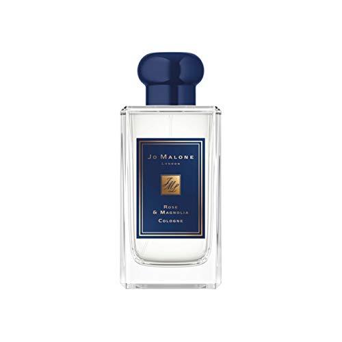 JO MALONE Rose & magnolia cologne 100 ml Spray