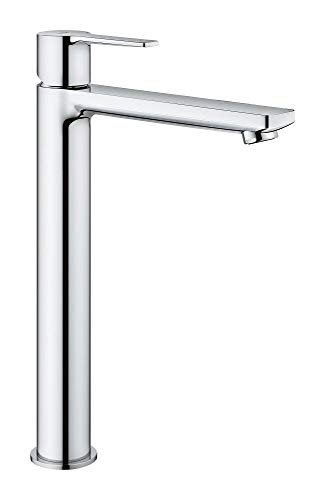 Grohe Mitigeur Monocommande Lavabo Taille Xl Grohe...