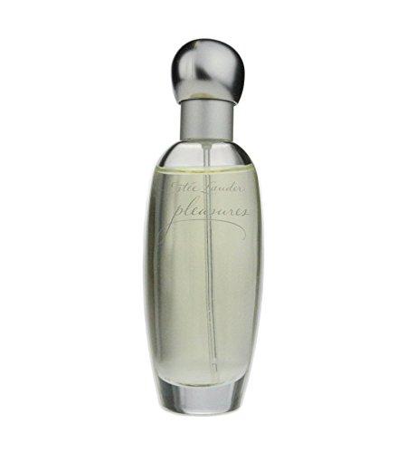 ESTÉE LAUDER PLEASURES Eau De Parfum vaporizador 30 ml