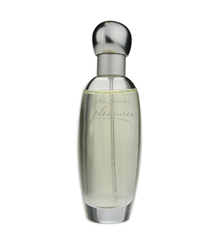 Estee Lauder PLEASURES edp spray 30 ml