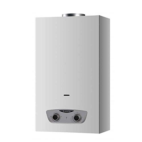 Sonda PT1000, compatible con centralita Solar Manager Izy para ACS (Referencia: Ariston 3024274), Blanco, Estándar
