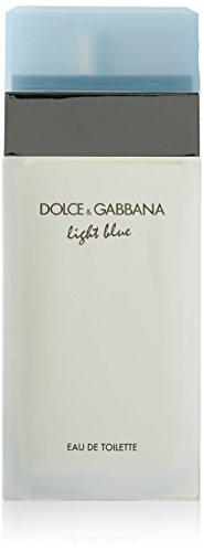 Dolce & Gabbana, Eau de Toilette für Damen, 100 ml.