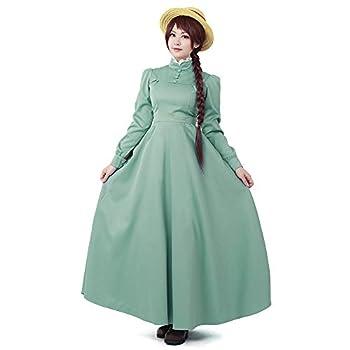 Best sophie hatter cosplay Reviews