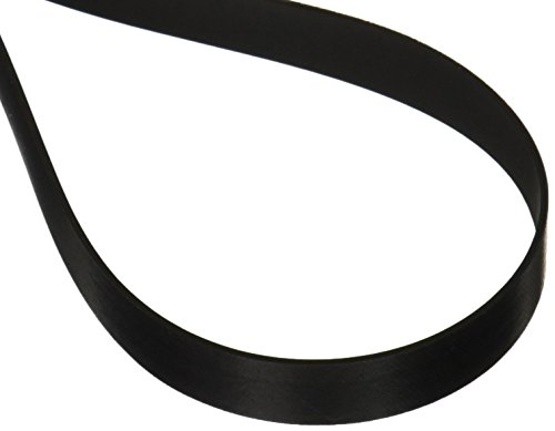 Hoover FH51000 Series Steam Vac Mylar Non Stretch Belt Single Genuine Part # 440005536