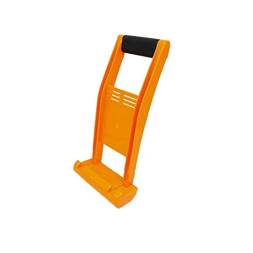 Drywall Tools Carrier, Plywood Panel Plasterboard Glass Board Handle Carry Load Lifter