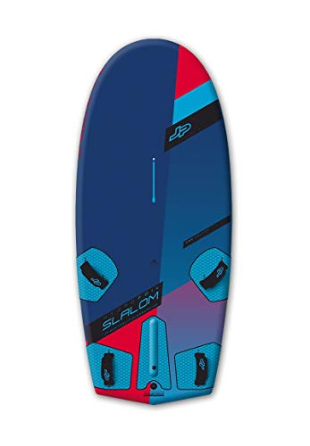 JP Hydro Foil Slalom 2021 - Tabla de windsurf