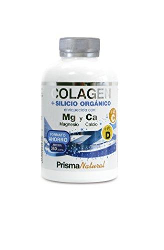 Prisma Natural Colágeno - 150 gr