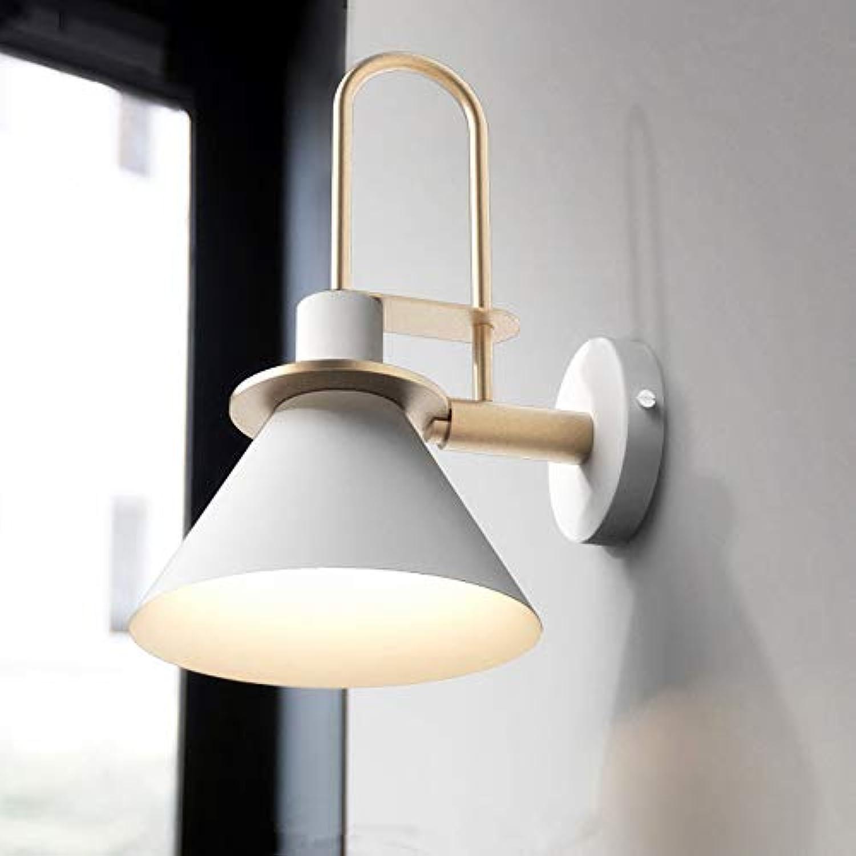 Hili light Dachboden-Nacht führte Wandlampe, Kreative Kaffeestube-Badezimmer-Dekorations-Wand-Leuchter-Beleuchtungs-Befestigungen