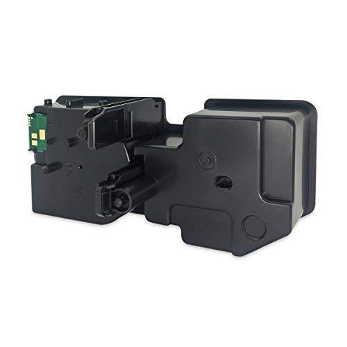 VICTORSTAR @ Cartucho de Tóner Compatible TK5230 / TK-5230 para Impresoras Láser Kyocera ECOSYS P5021cdn, P5021cdw, M5521cdn, M5521cdw (Black)