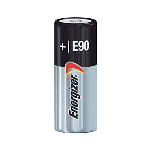 Energizer E90 Alkaline N Cell Battery