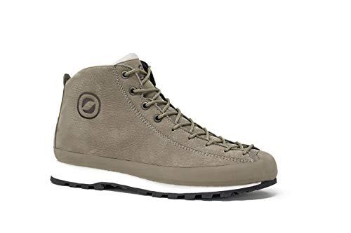 Scarpa Zero 8 Schuhe Green Bamboo Schuhgröße EU 42 2020